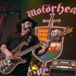 MOTORHEAD-FRANK-WHITE--AUG-6-08-CAMDEN-NJ-12_WEB